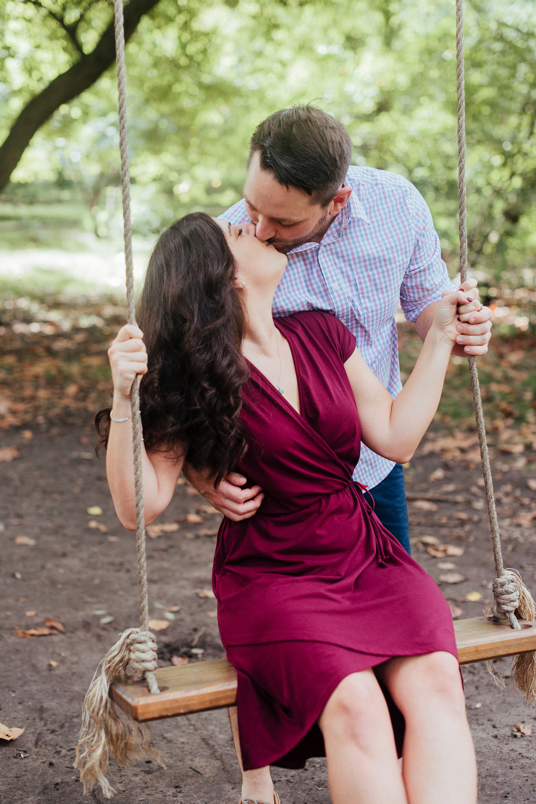 180926_Ashley+Mike-Engagement-58.jpg