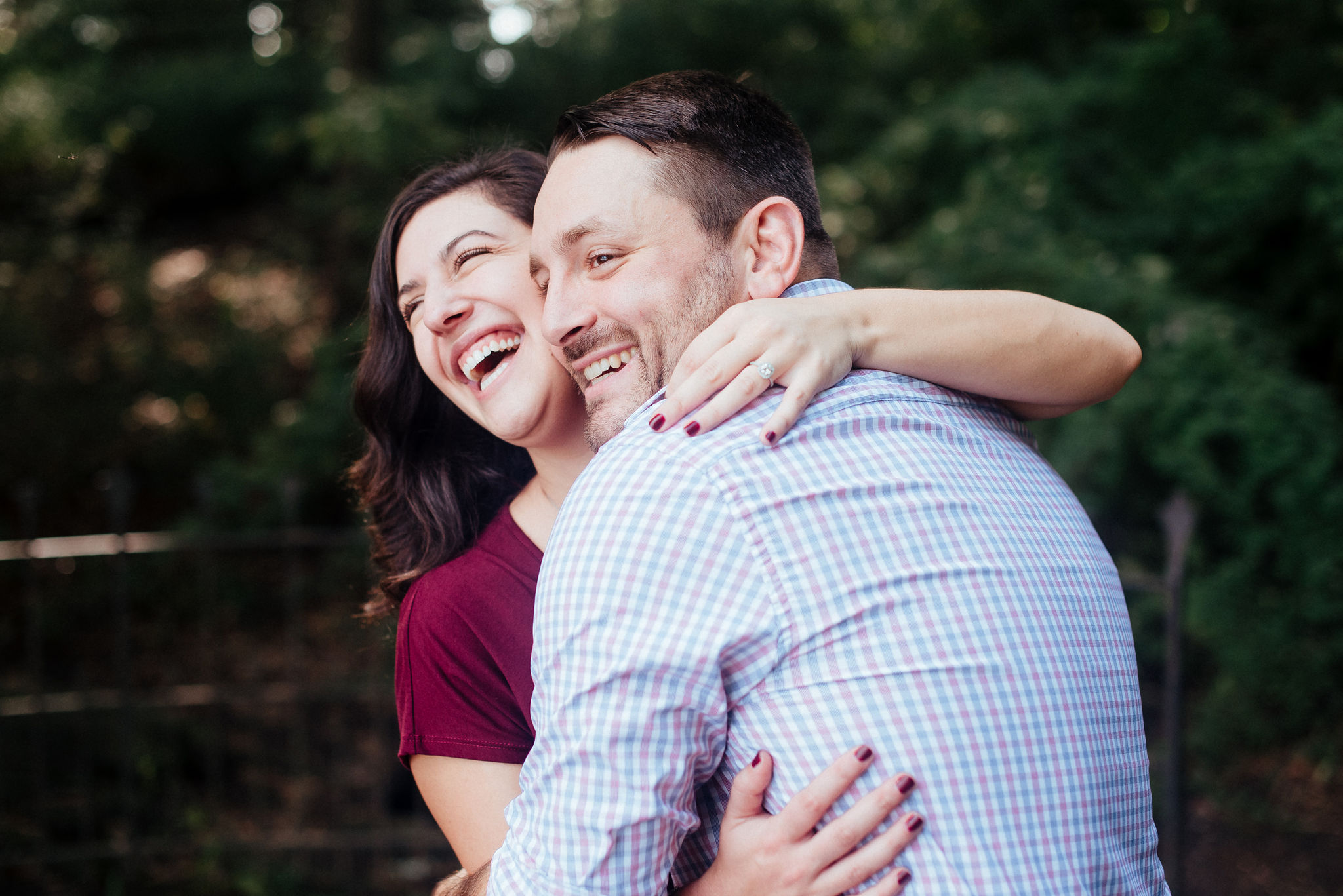 180926_Ashley+Mike-Engagement-74.jpg