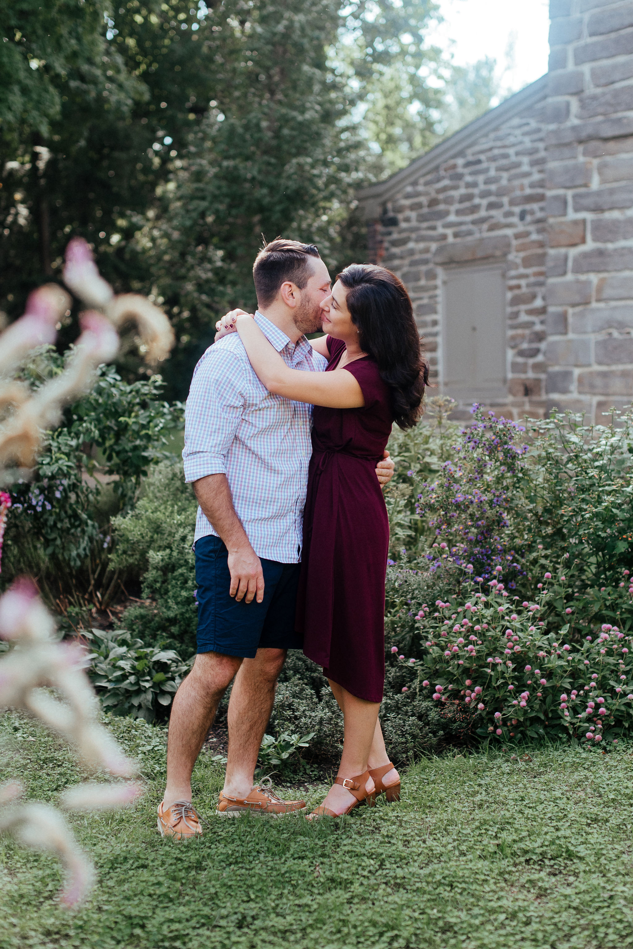 180926_Ashley+Mike-Engagement-95.jpg