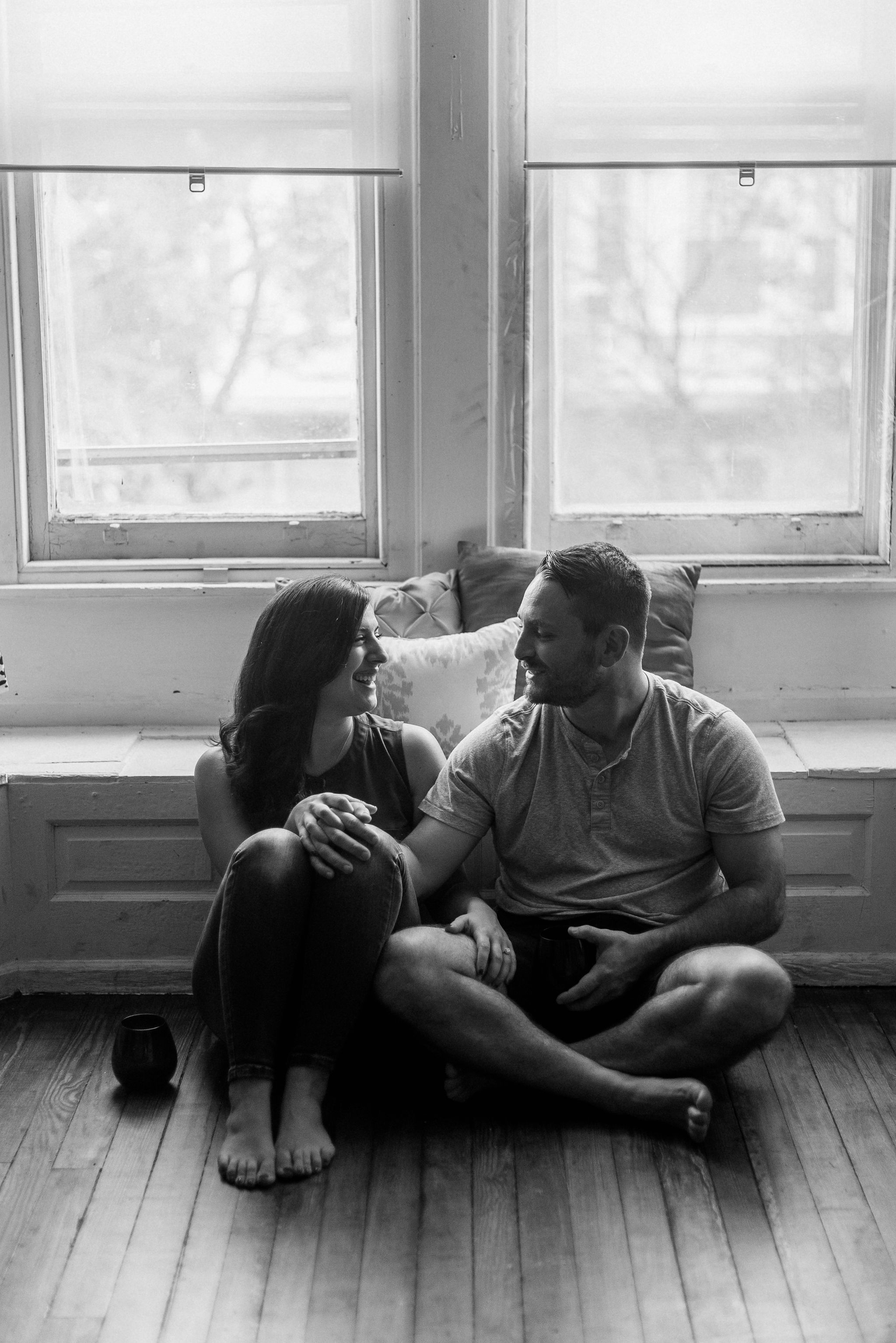 180926_Ashley+Mike-Engagement-171.jpg
