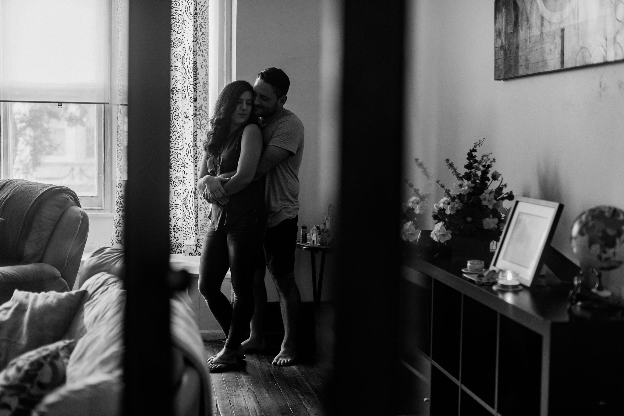 180926_Ashley+Mike-Engagement-201.jpg