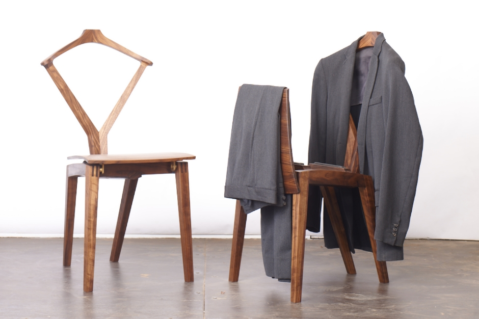 suitchair