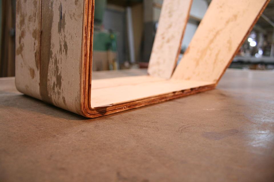 woodbending.jpg