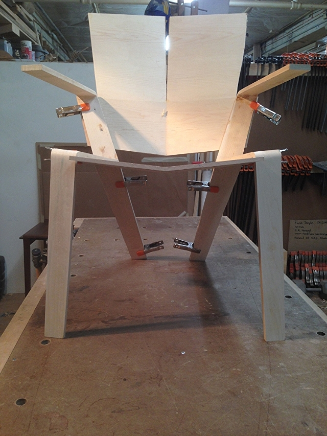plywoodchair.jpg