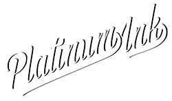 unfi logo.png