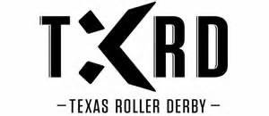 txrd-logo_spelled-out_web2.png