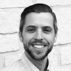 Daniel Sahl   Digital Marketing