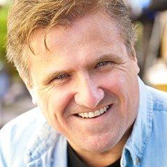Jim Kipping  Creative Services