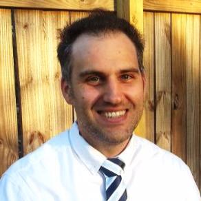 Nick Tracz   Account Management