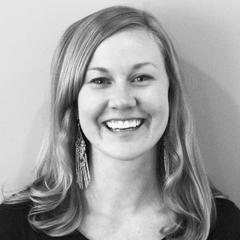 Sarah Chatellier  Social Impact & Cause Marketing