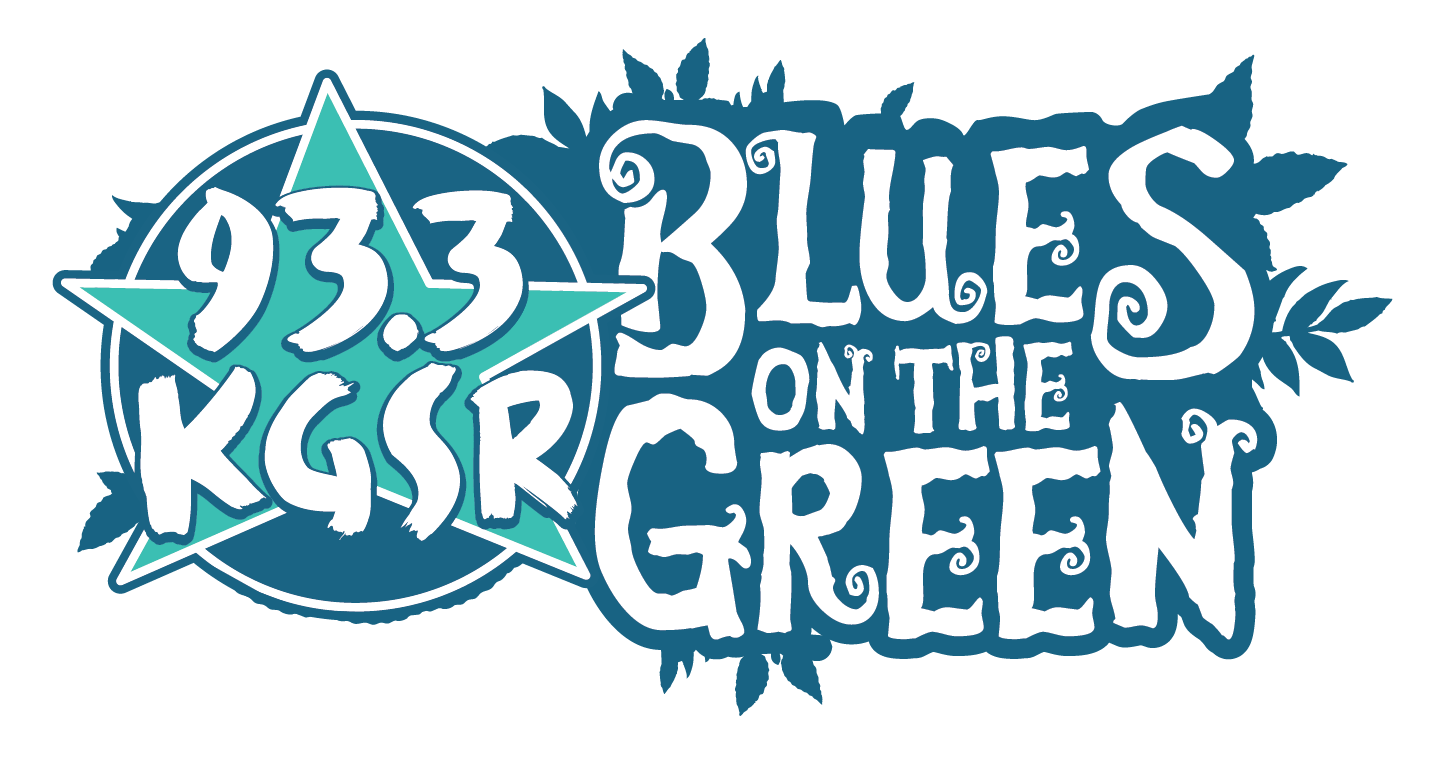 Blues on the Green  is Austin's largest FREE concert series. A family and pet friendly summer tradition, featuring homegrown music on the Zilker Park greens.