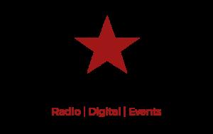Advertise ATX-logo (1).png