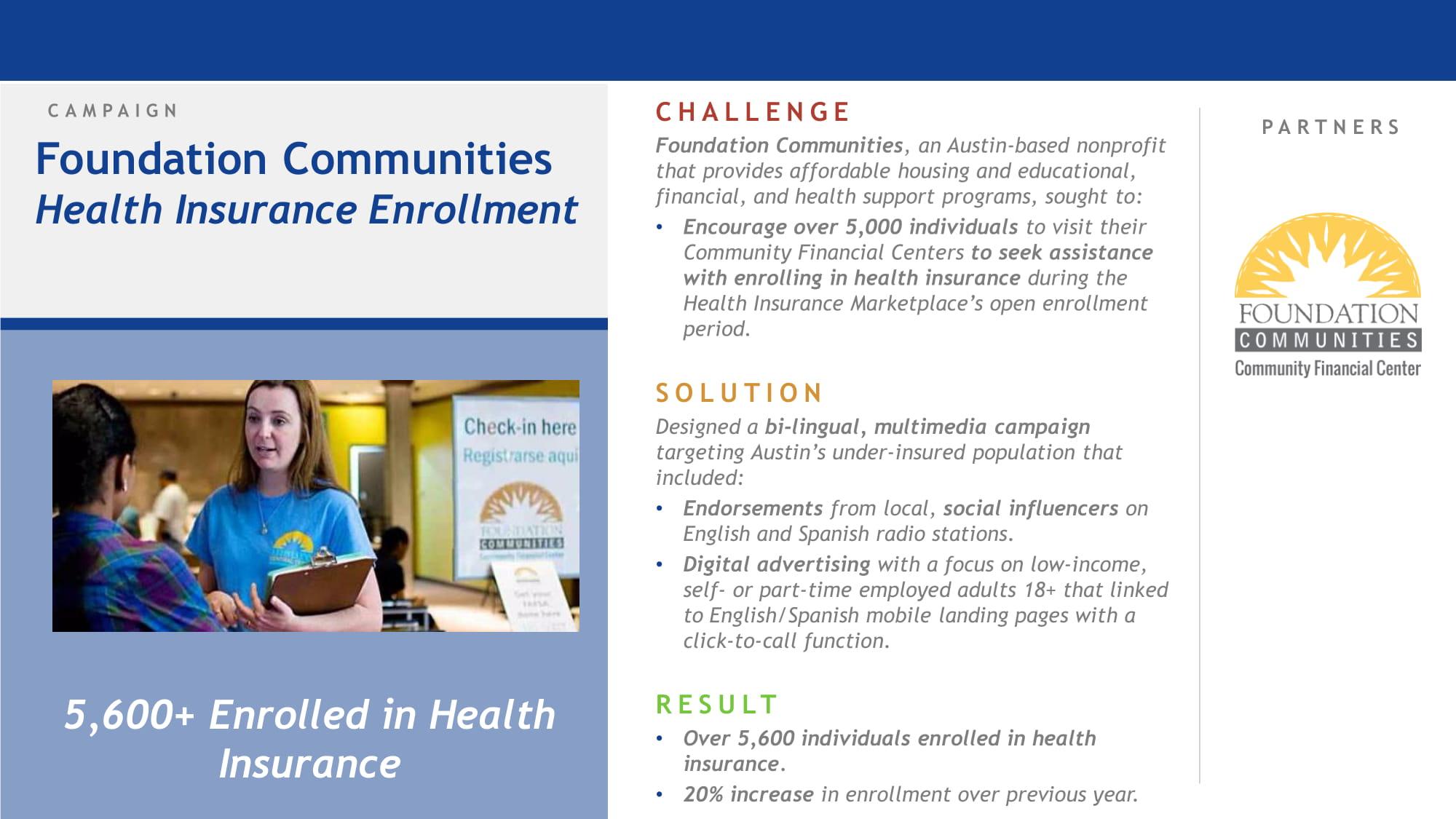 Foundation Communities Health Insurance Enrollment-1.jpg