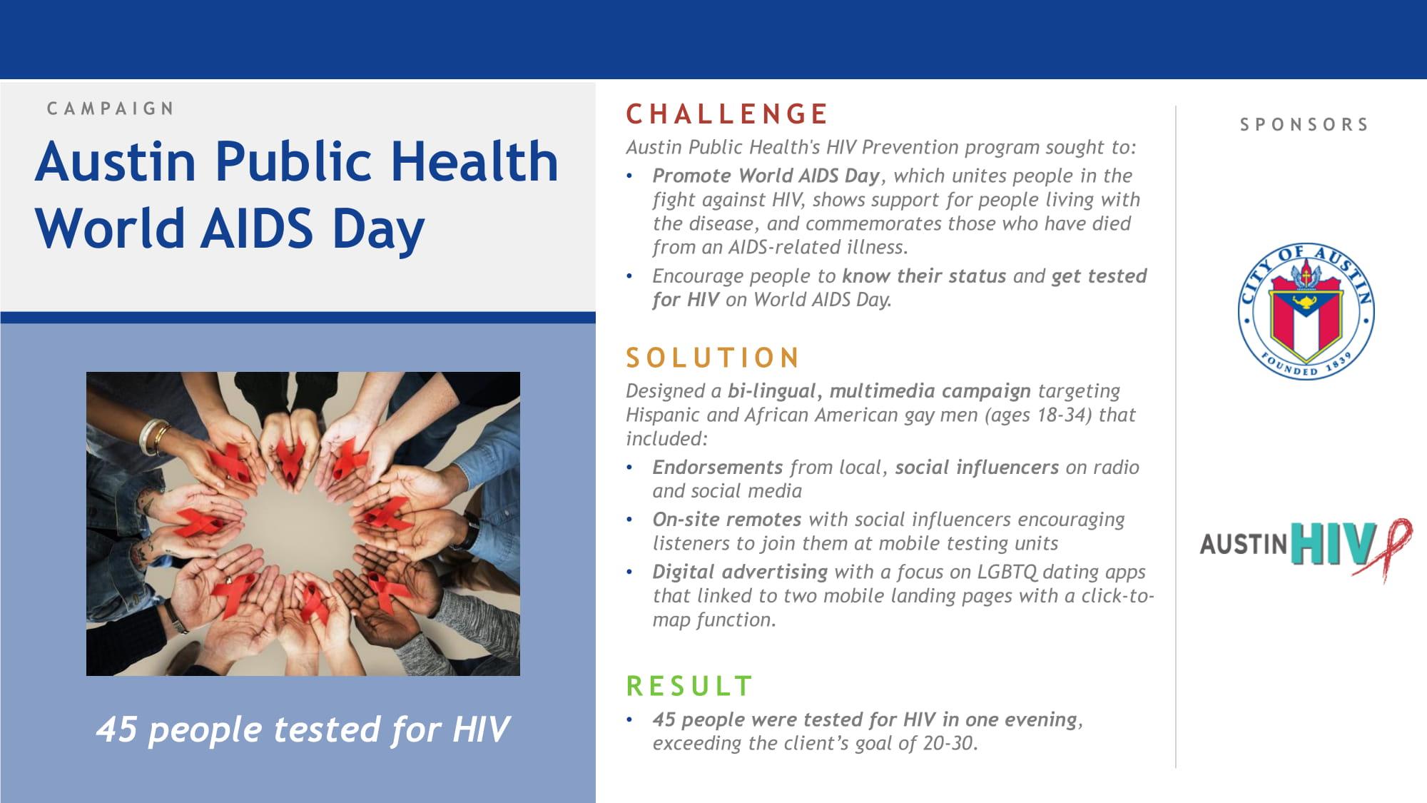 APH World AIDS Day 2017-1.jpg