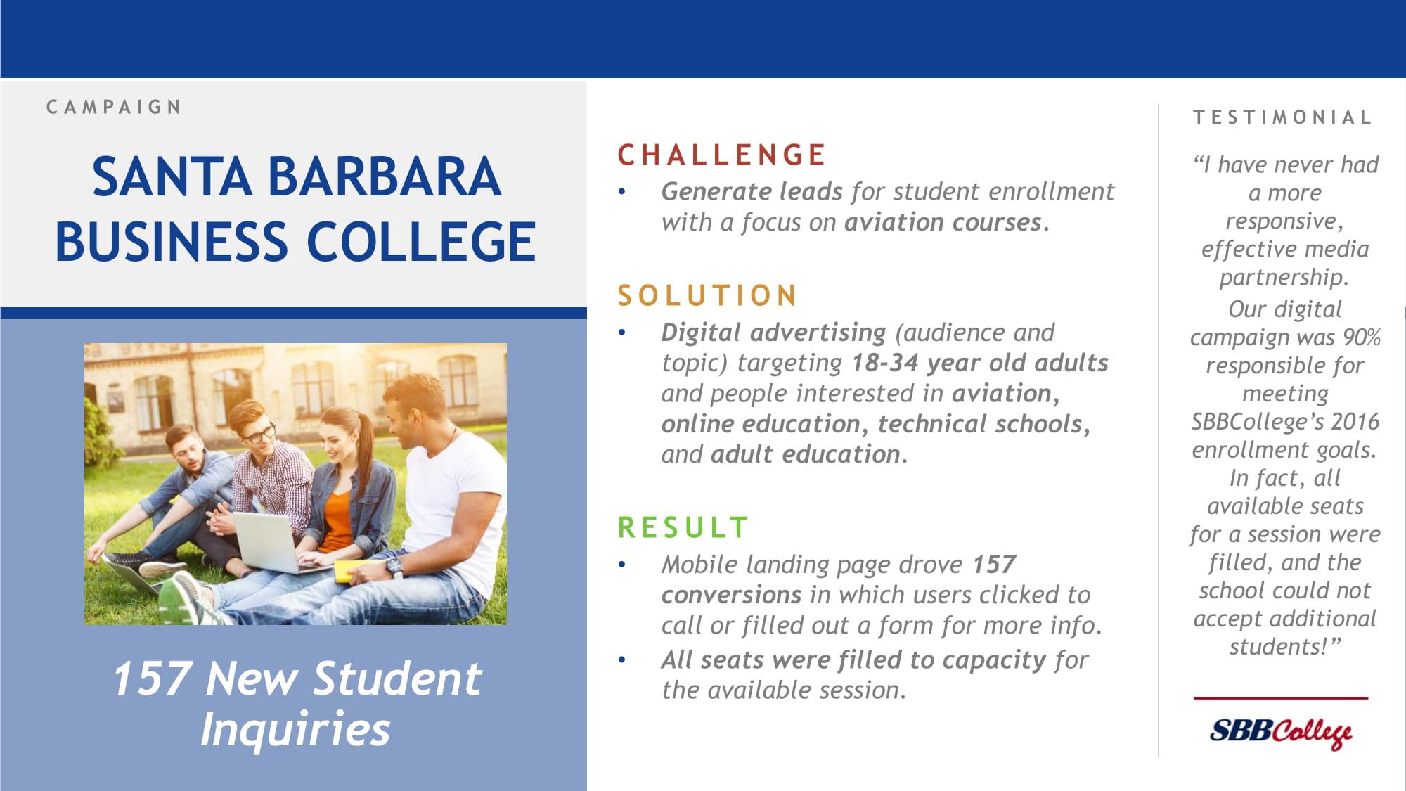 Santa Barbara Business College-1.jpg