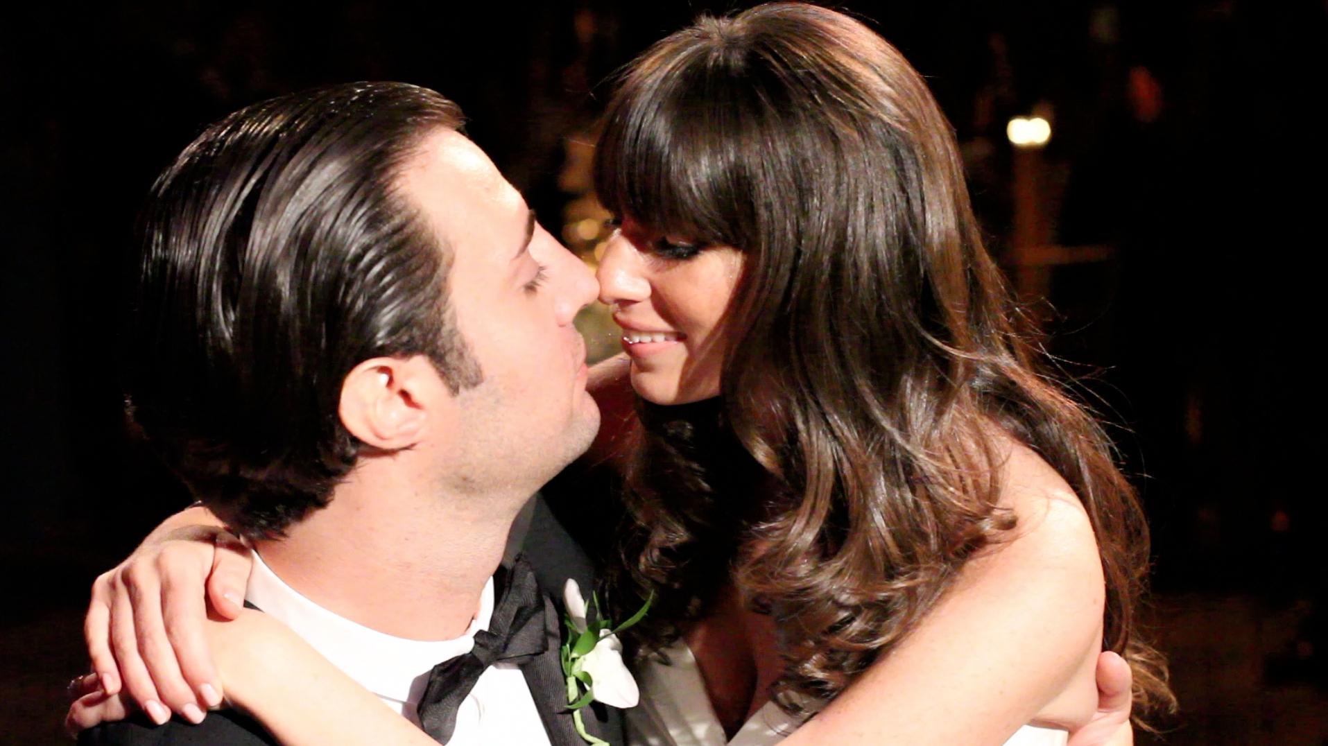 moho-creative-couple-06.jpg