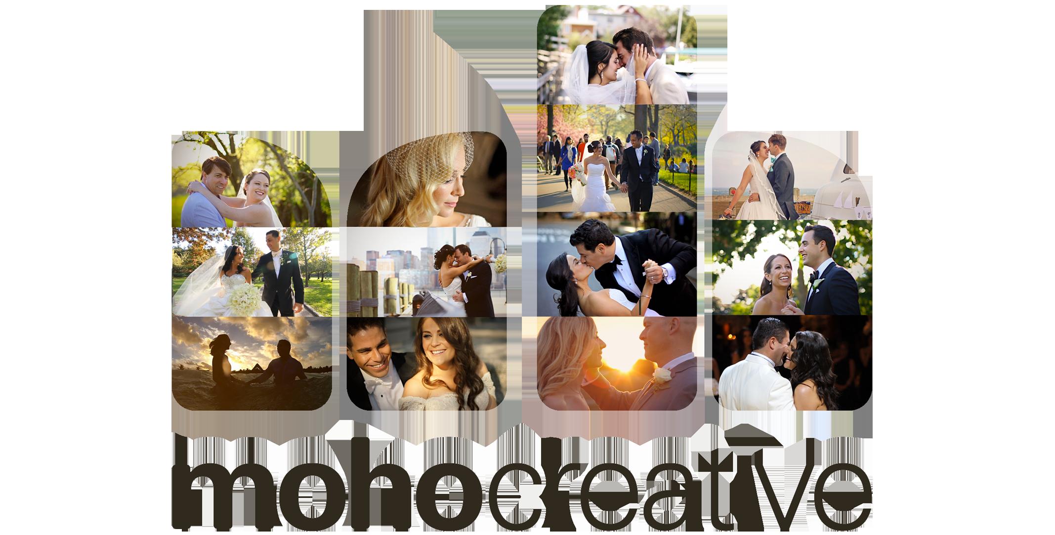 moho-creative-wedding-compilation.png