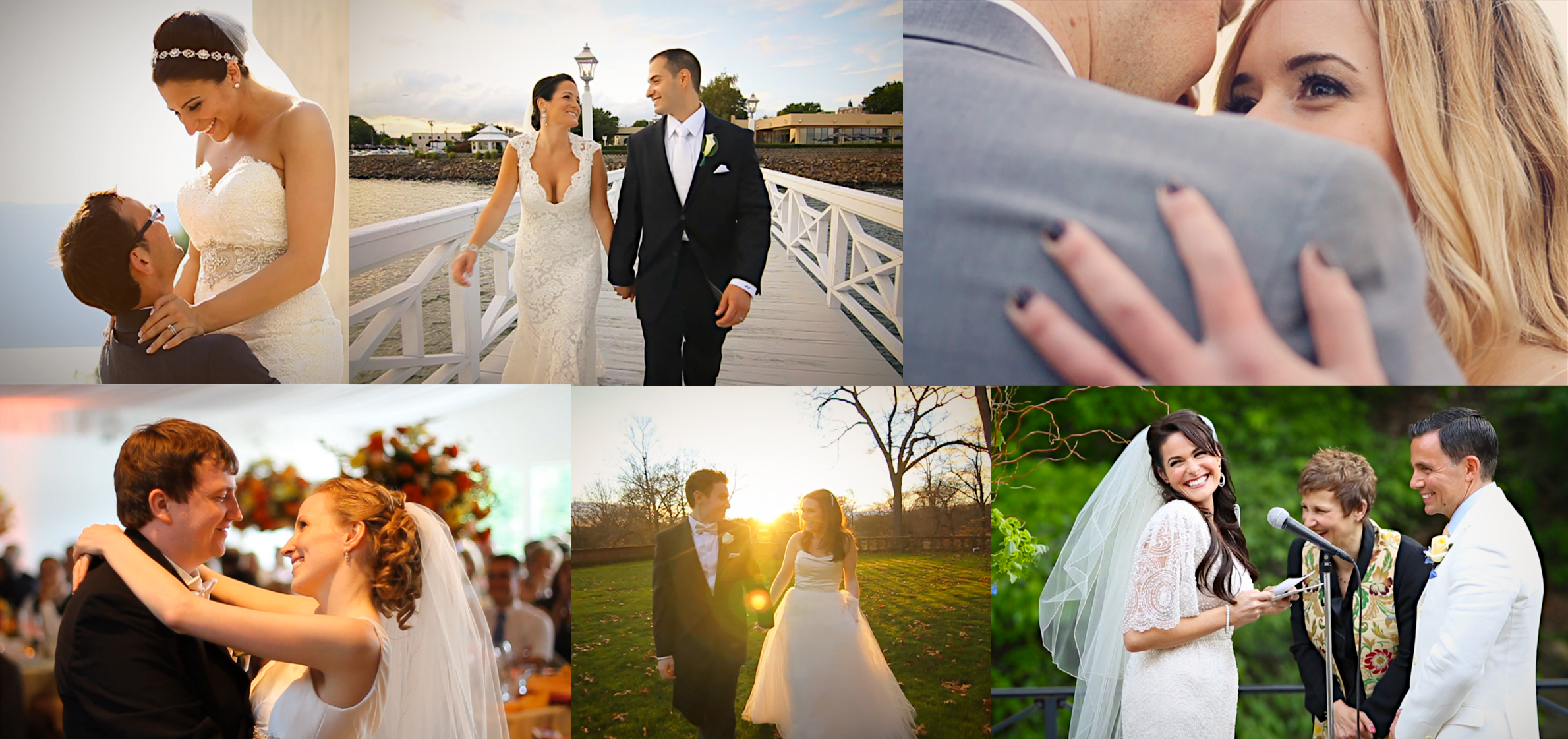 moho-creative-wedding-compilation-1.png
