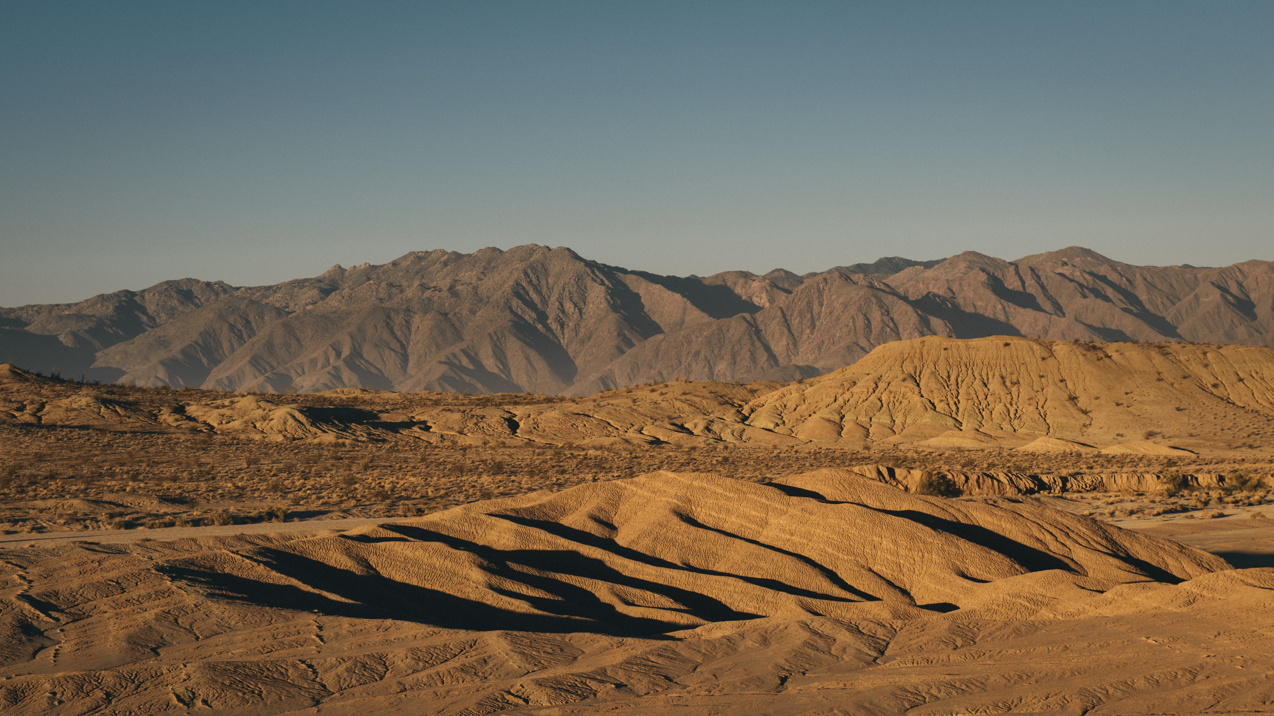 Desert-200.jpg