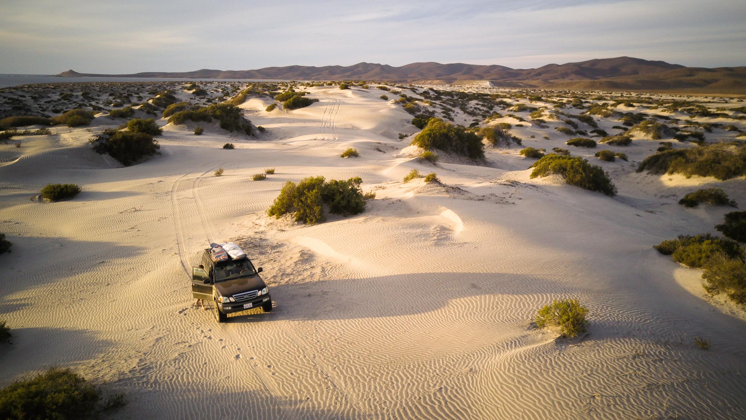 Desert-100.jpg