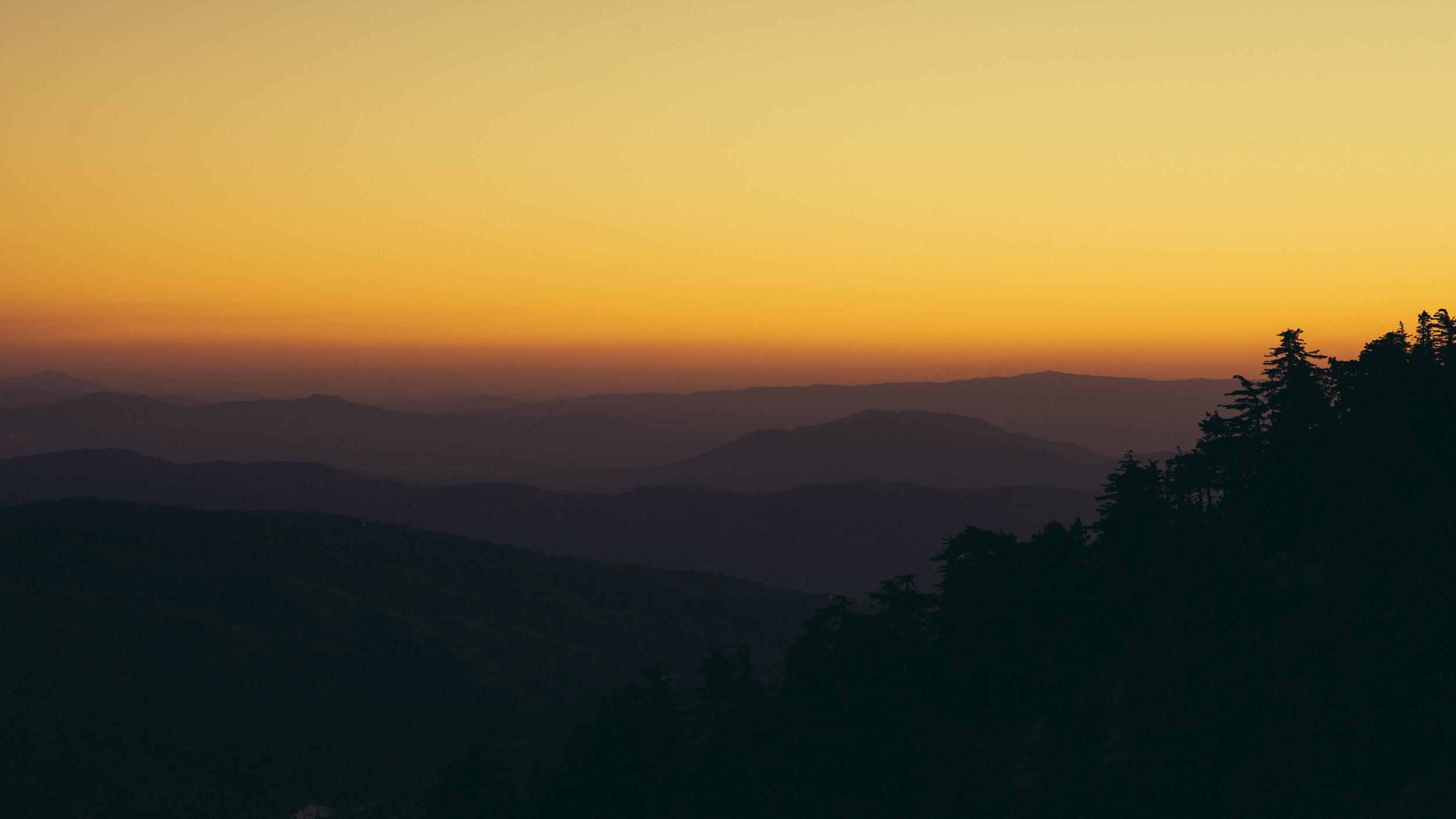 Mountain-110.jpg