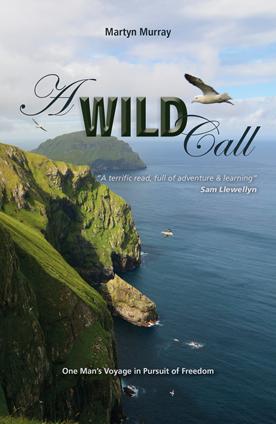 A Wild Call