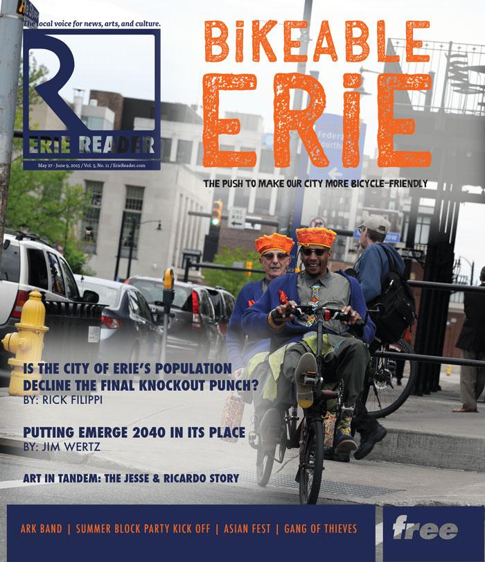 14327_bikeable_erie20150527_copy.jpg