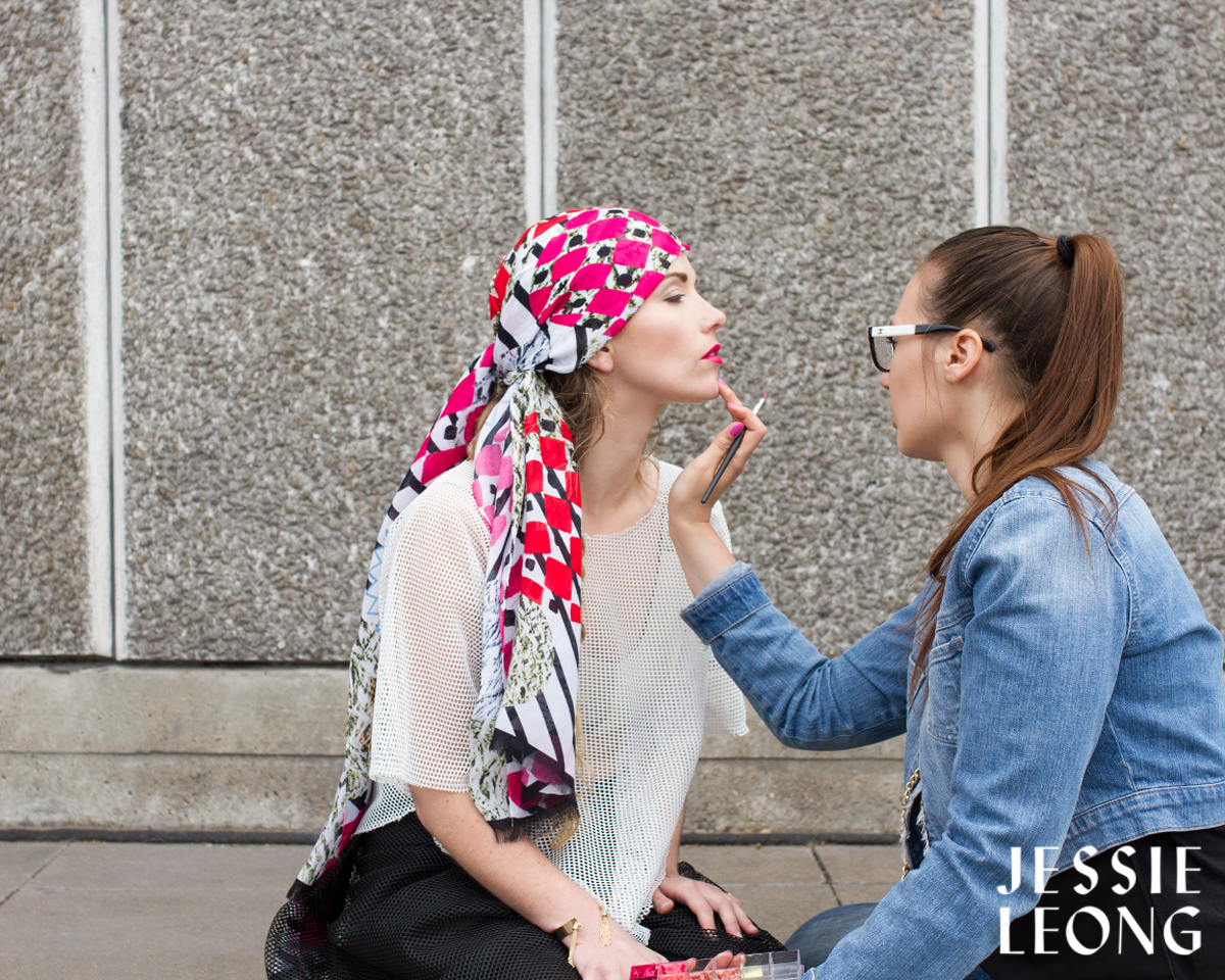 make up (2).jpg