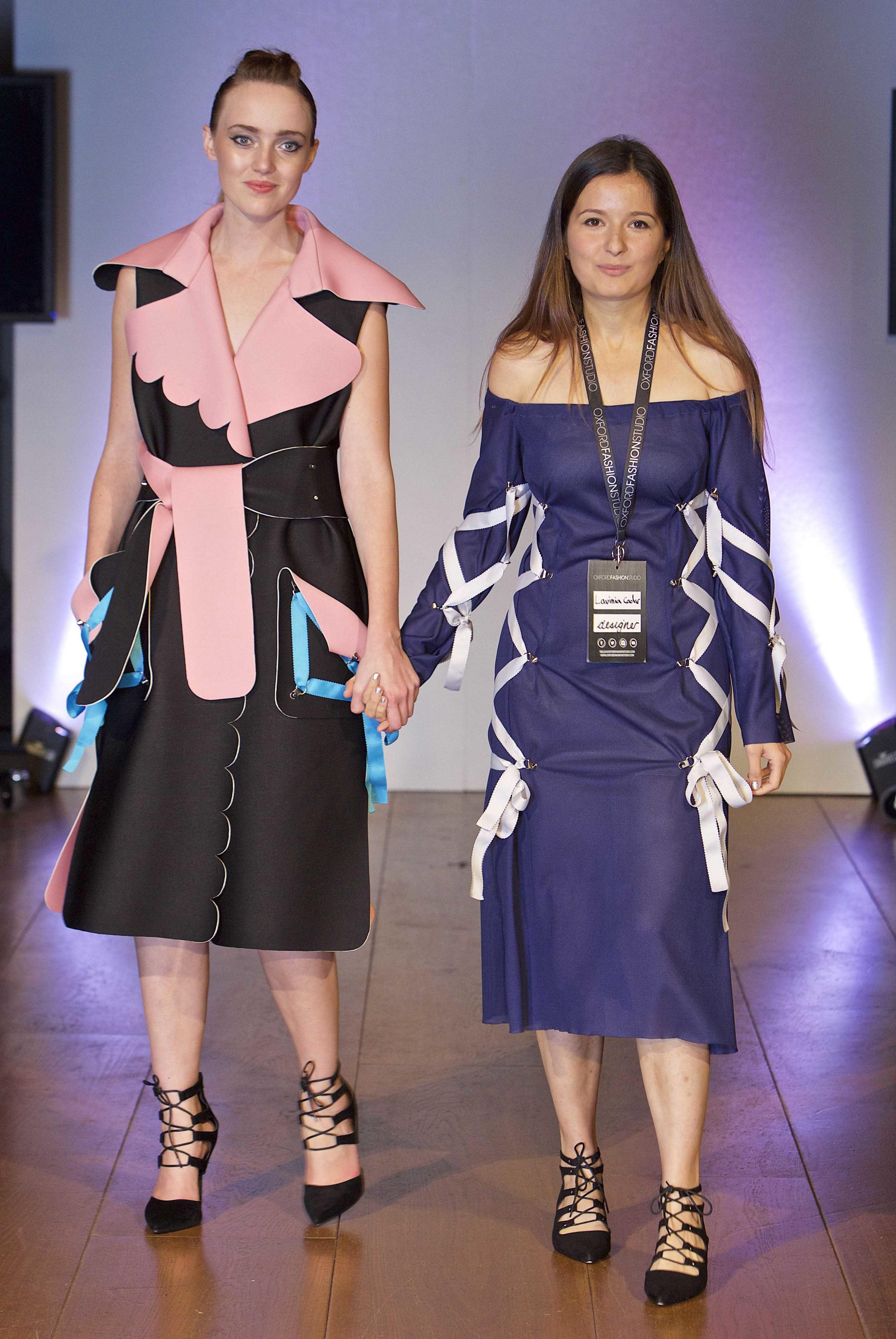 Lavinia Cadar - Oxford Fashion Week54 photosh.jpg
