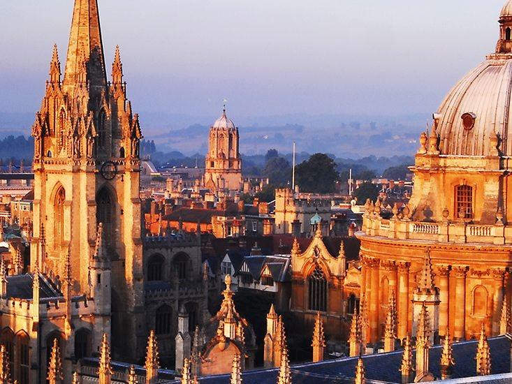 b_Oxford-skyline (2).jpg