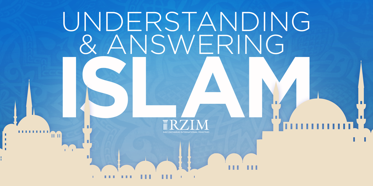 islamconference