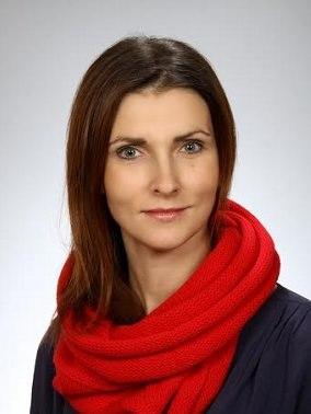 magda janowska psycholog psychoterapeuta 2.jpg
