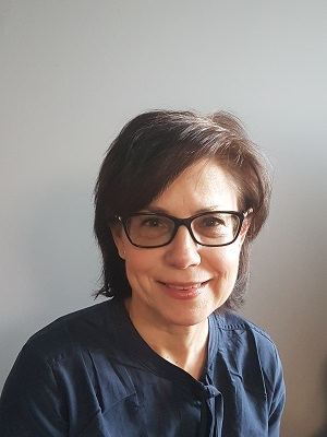 Izabela Maniak psycholog terapeuta uzależnień warszawa.jpg