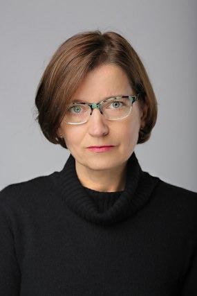 joanna szwajcowska psychoterapeuta warszawa.jpg
