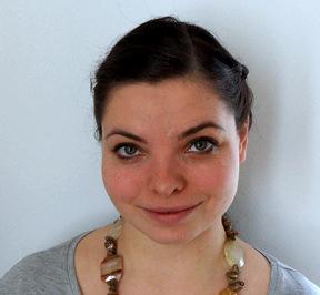 Katarzyna Janczewska Arcon 2.JPG