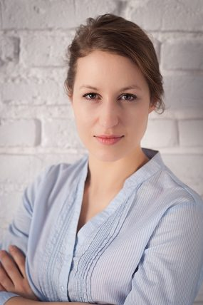 Ewa Borodo-Jaskolska psychoterapeuta warszawa.jpg