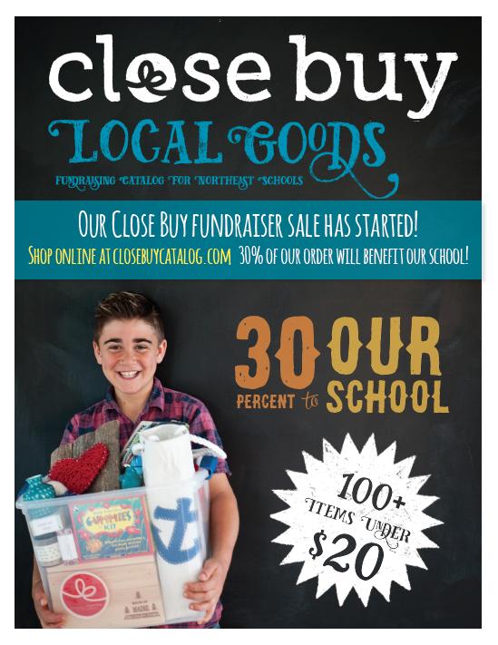closeby catalog.png
