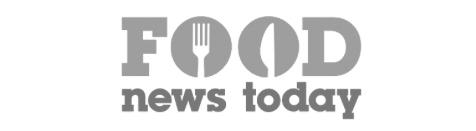 Food News Today