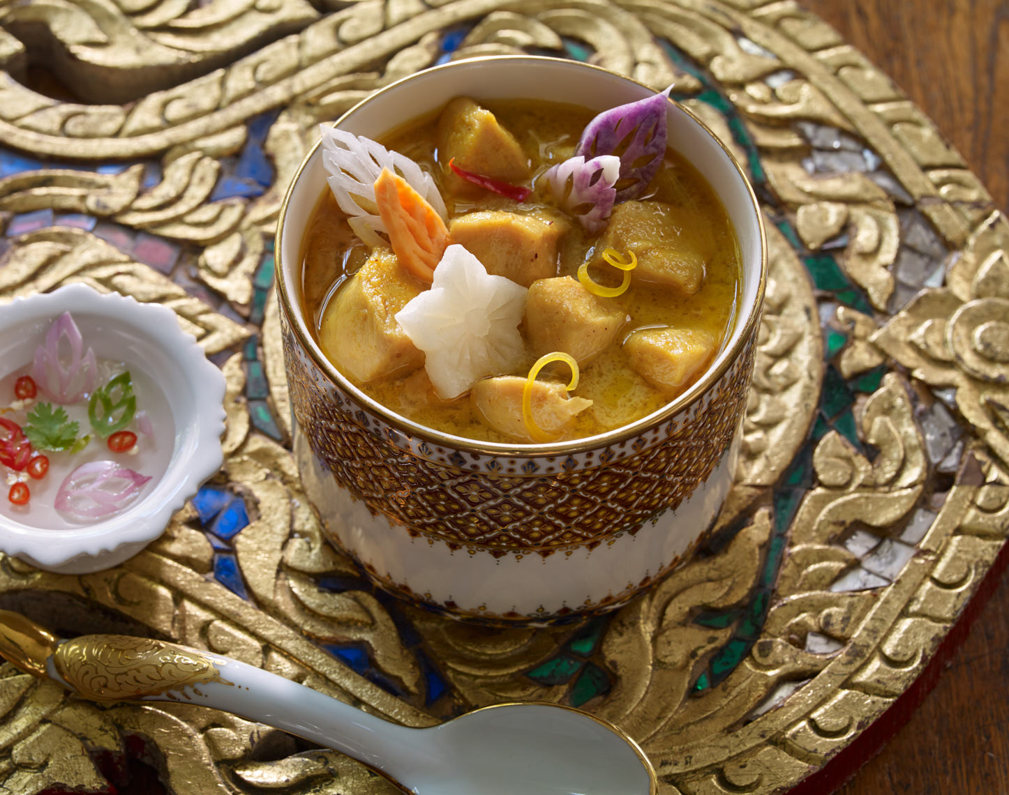 Chicken Yellow Curry with Potatoes.jpg