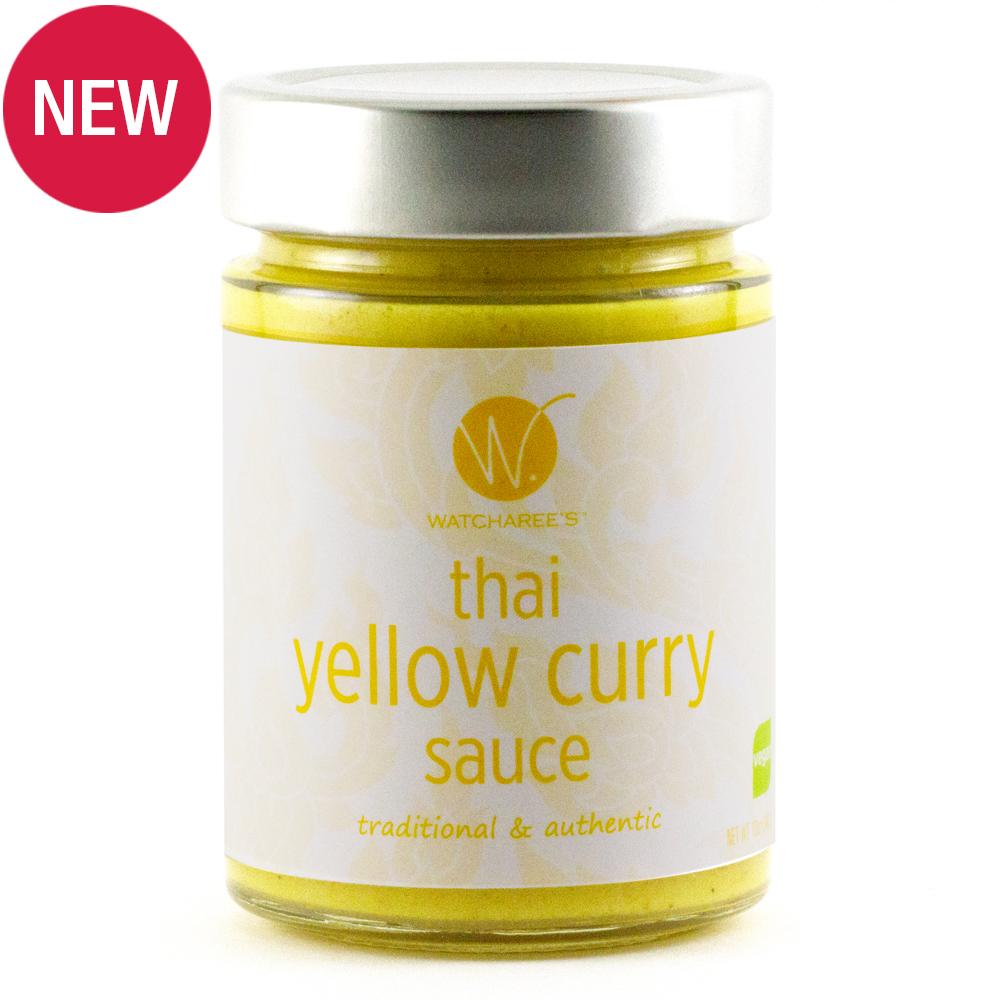 Watcharee_Yellow_curry._NEW.jpg