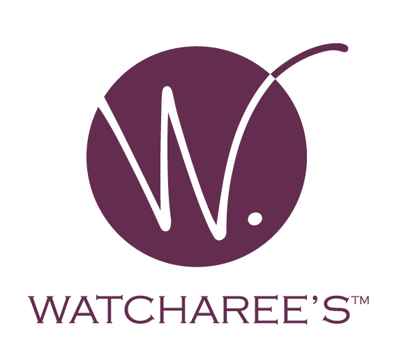 Watcharee's Logo