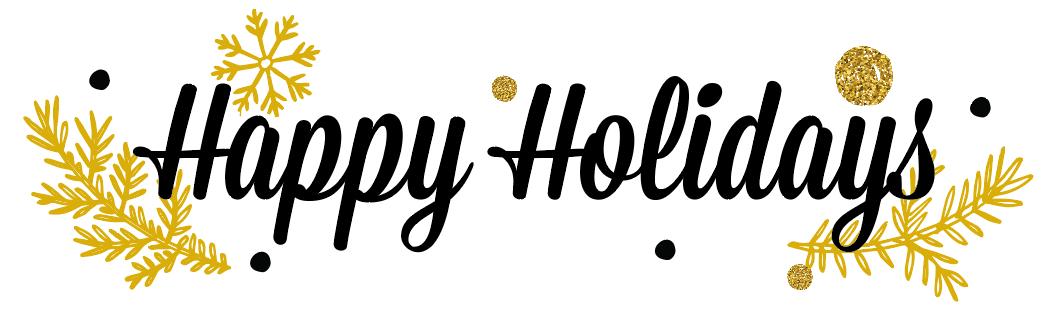 holidays header.png