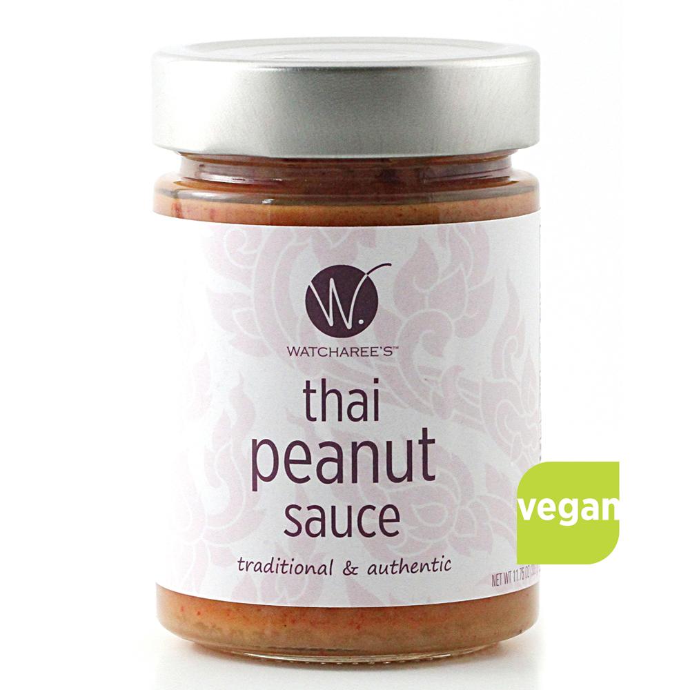 Thai+Peanut+Sauce vegan.jpg