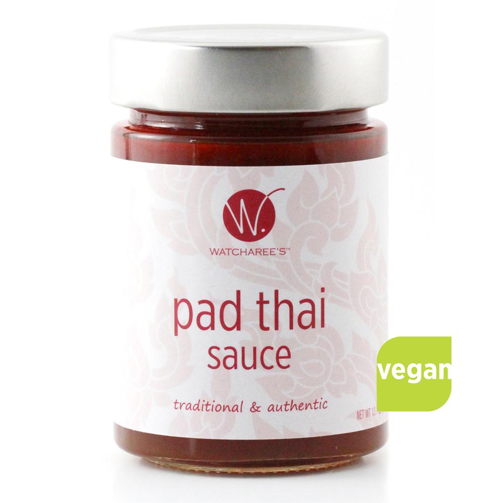 Pad Thai Sauce vegan.jpg