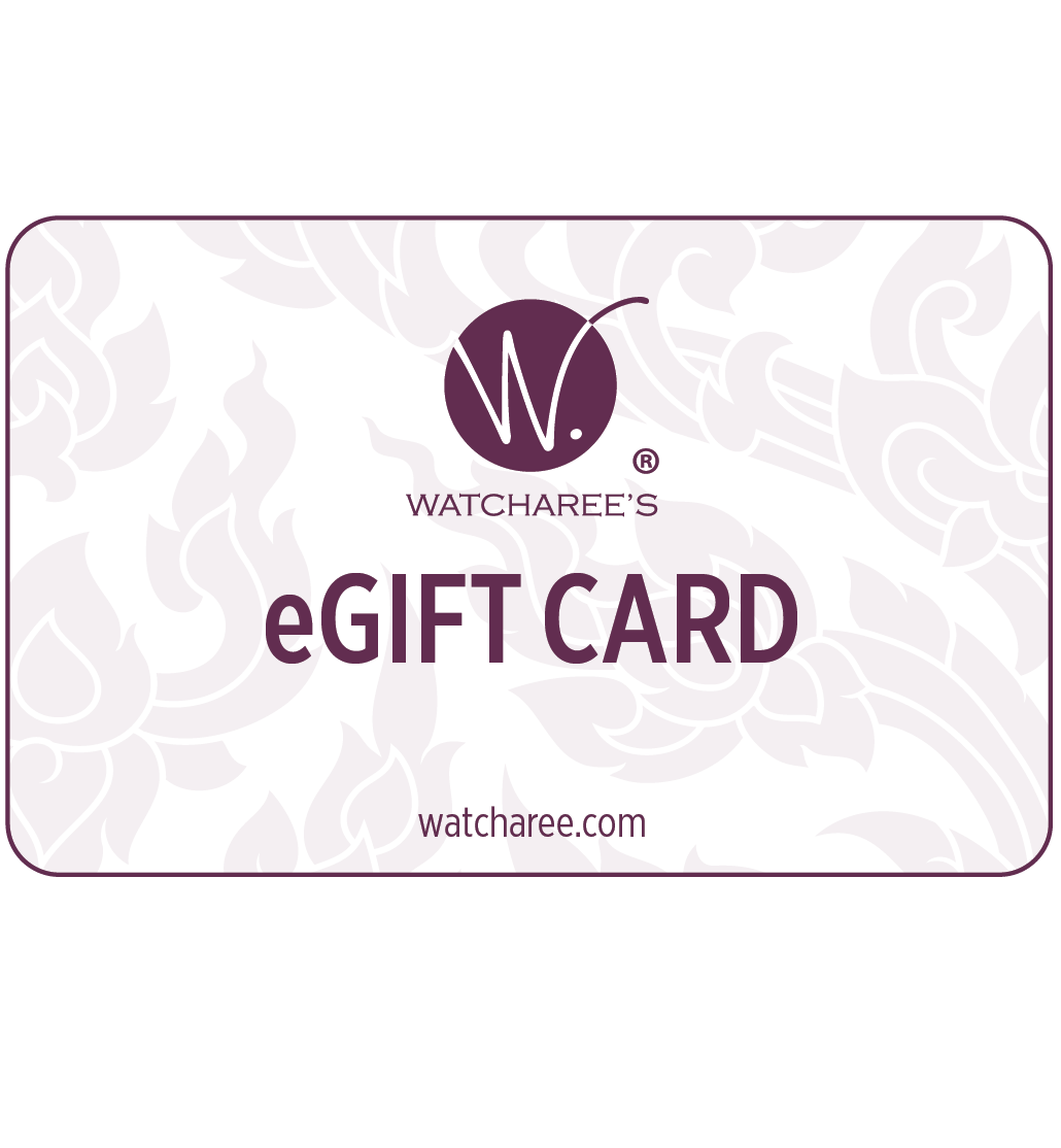 W gift card-01.png