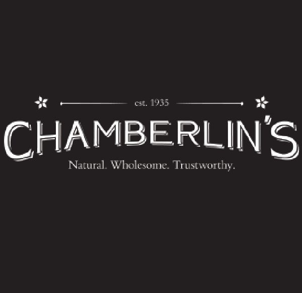 Chamberlins-01.png