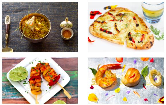 November recipes.png