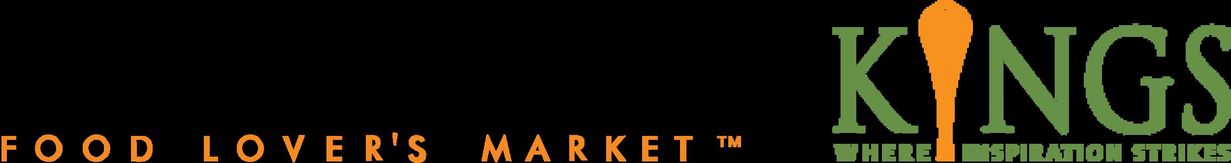 market_logos.png