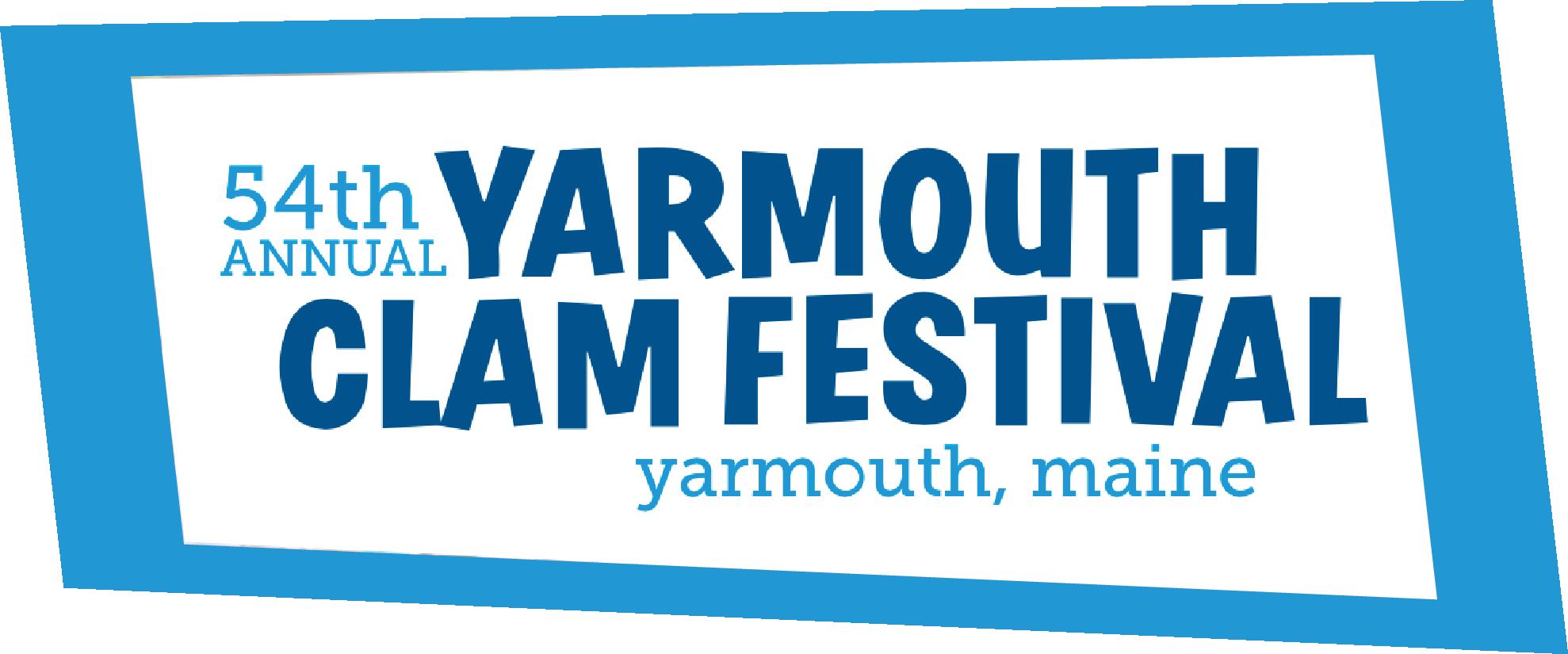 yarmouth-01.png