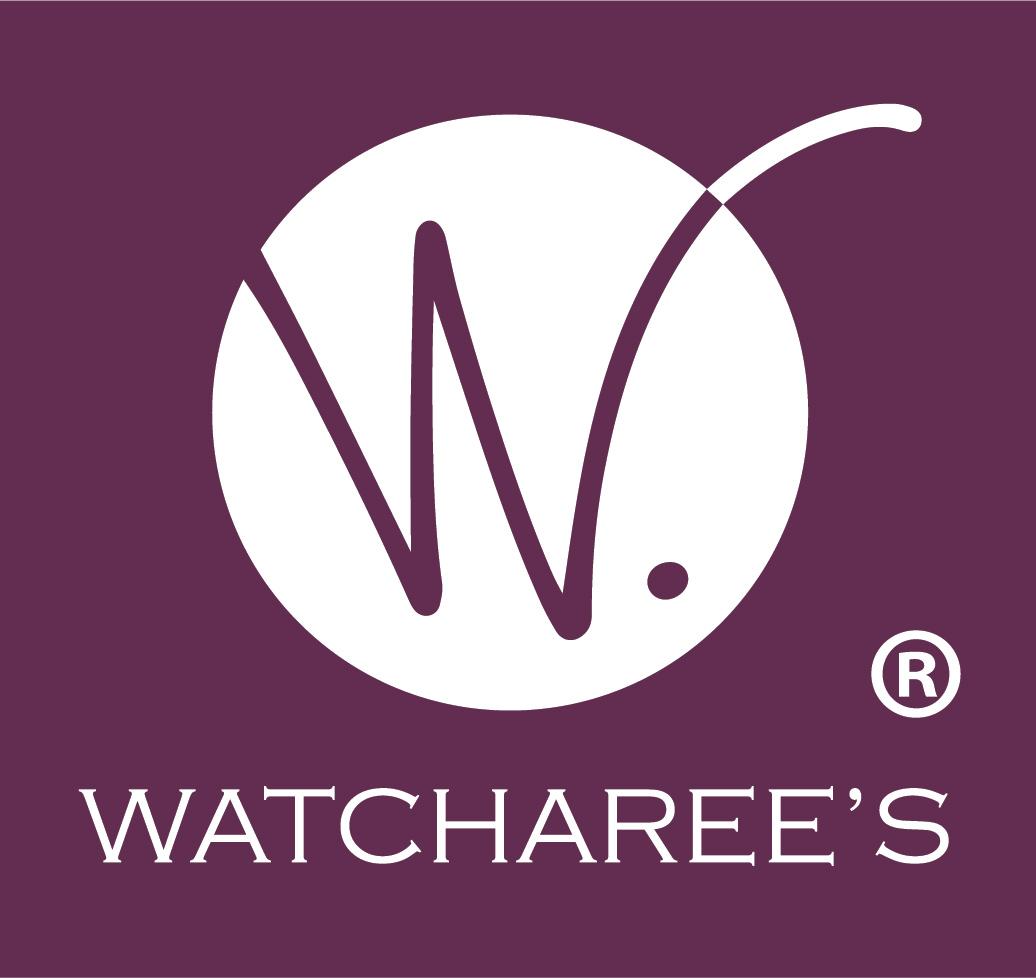 Watcharees_logo_background_primary.jpg